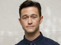Don Jon star discusses his upcoming adaptation of Vertigo Comics's Sandman.
