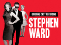 Listen to a complete stream of the  Stephen Ward soundtrack.