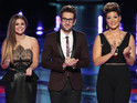 Did Tessanne Chin, Jacquie Lee or Will Champlin win The Voice?
