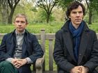 Sherlock nominated for Golden Nymph award at Monte Carlo TV Festival