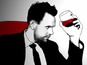 Community spoofs Mad Men – video