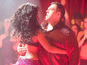 Cuban Fury review: Nick Frost does salsa