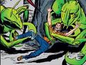 Marvel Comics' Tales to Astonish #27 sets a new record at auction.