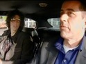 Comedians in Cars Getting Coffee debuts season three in January