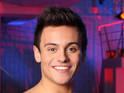 Tom Daley is expected to focus on his preparations for the 2016 Olympic Games.