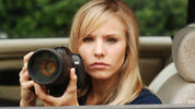 Veronica Mars movie trailer