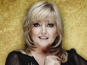 Celebrity Big Brother 2014: Linda Nolan