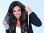 Vicky Pattison's 12 New Year fitness tips