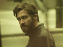 Jake Gyllenhaal reunites with his Prisoners director for a sullen dual identity thriller.