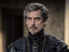 The Musketeers to kill off Peter Capaldi's Cardinal