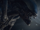 Alien Isolation footage previews original third-person viewpoint
