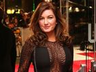Karren Brady talks the new tasks, having 20 candidates and her facial expressions.