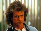 Lethal Weapon is the latest movie franchise being turned into a television series
