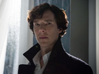 Sherlock creator Mark Gatiss: 'Benedict Cumberbatch is irreplaceable'