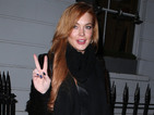 Lindsay Lohan's list: The least/most likely alleged celebrity conquests