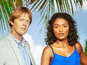 Death in Paradise stays top with 6.8m