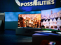 Samsung Bendable TV to debut in Korea