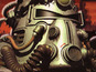 Has del Toro's company made a Fallout 4 trailer?