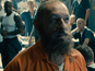 Ben Kingsley in new Marvel One-Shot clip