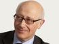BBC Trust Director Nicholas Kroll retires