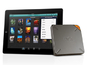 iPad gets 2TB external storage drive