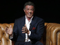Sylvester Stallone to play hitman in Scarpa
