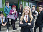 Is Waterloo Road axe the right decision?