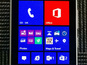 Nokia rolls out Lumia Black update