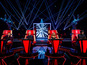 The Voice UK renewed for two more series