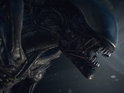 "Alien Isolation's enemy must be ""avoided at all costs""."