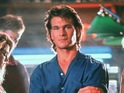 Patrick Swayze, Road House