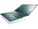 The third-generation ThinkPad X1 Carbon ultrabook will be unveiled at CES 2014.
