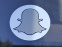 Hackers got into Snapchat's system using a third party app Snapsave.