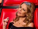 Will the third series be the moment that The Voice really starts to take off?