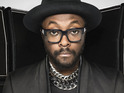 will.i.am says The Voice is different because it reflects the music industry.