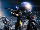 Destiny alpha stream - watch Digital Spy play on PS4