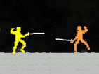 Nidhogg coming to PS Vita and PS4