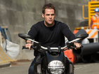 Chris Pine: 'Jack Ryan: Shadow Recruit sequel is unlikely'