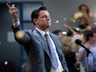 Wolf of Wall Street: All the F-words in a video that is suitable for work