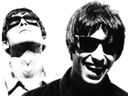 Oasis Chasing the Sun exhibition to open in London