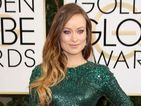 Olivia Wilde, Luke Wilson and Elisabeth Moss join Meadowland