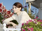 Sophie Ellis-Bextor unveils 'Runaway Daydreamer' music video - watch