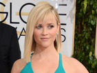 Reese Witherspoon, Lionsgate producing YA adaptation The Outliers