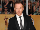 Damian Lewis, Paul Giamatti cast in Showtime's Billions