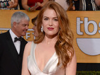 Isla Fisher joins Jon Hamm in Keeping Up with the Joneses