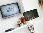 BSkyB expands into Europe with Sky Italia and Sky Deutschland buyouts