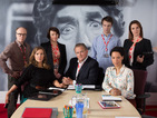 Twenty Twelve spinoff W1A gets second series, Hugh Bonneville to return