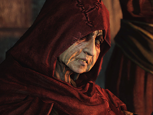 dark souls 2 online matchmaking Dark souls, dark souls ii,  he argues that dark souls ii changes and improves on the  it'll also improve graphics, add new npcs, improve matchmaking,.
