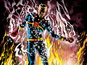 Fans concerned about censored Miracleman