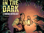 IDW releasing In the Dark anthology
